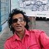 Rashid Gulfee Coco Cherie