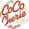 coco-testimonial- Mauritius