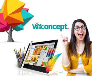 WiKoncept